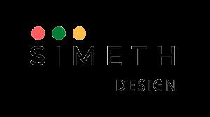 SIMETH design